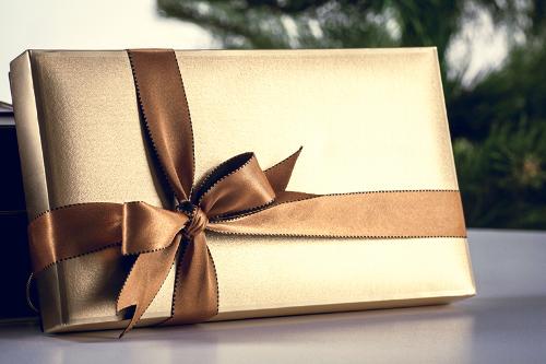 Идеи за подарък за гадже