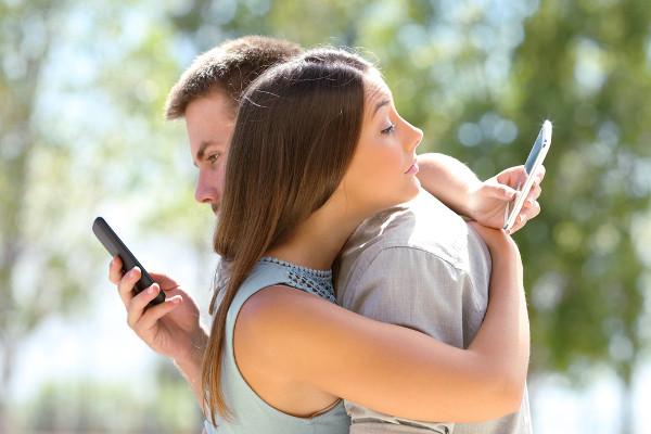 7 начина да накараш партньора ти да те слуша